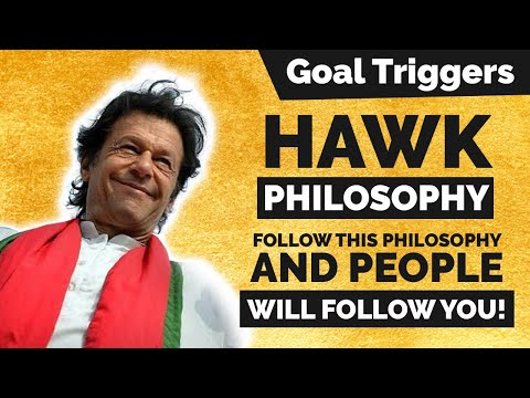 """NEVER GIVE UP on Your AMBITION!"" – Imran Khan on Leadership 