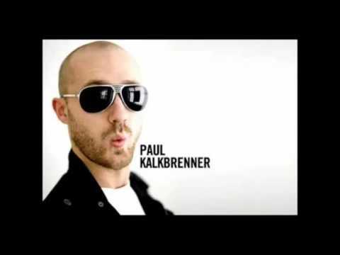 Paul Kalkbrenner Live @ SQ Club (Poland)