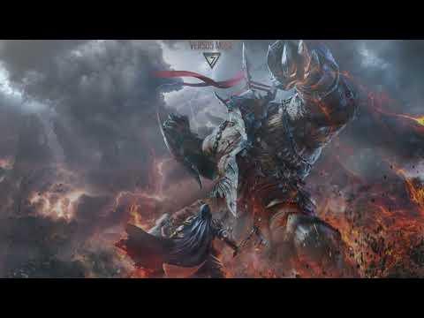 Vol. 19 Epic Legendary Intense Massive Heroic Vengeful Dramatic Hybrid Music Mix - 1 Hour Long