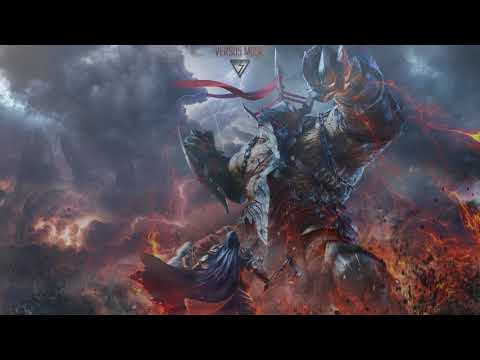 Vol 19 Epic Legendary Intense Massive Heroic Vengeful Dramatic Hybrid Music Mix  1 Hour Long