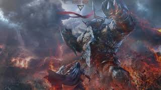 Vol. 19 Epic Legendary Intense Massive Heroic Vengeful Dramatic Hybrid Music Mix - 1 Hour Long