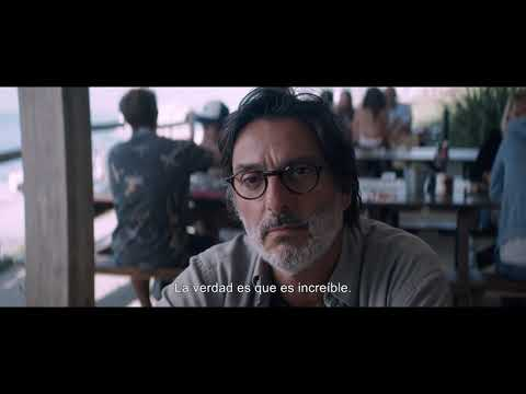 BUENOS PRINCIPIOS, Trailer Oficial Estreno en España 15 de noviembre - VOSE
