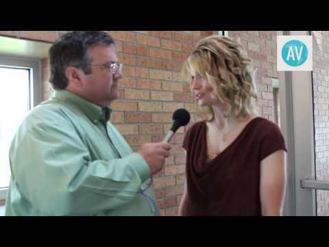 Jaclyn MARSH | Graduate Teaching Assistant | Master of
