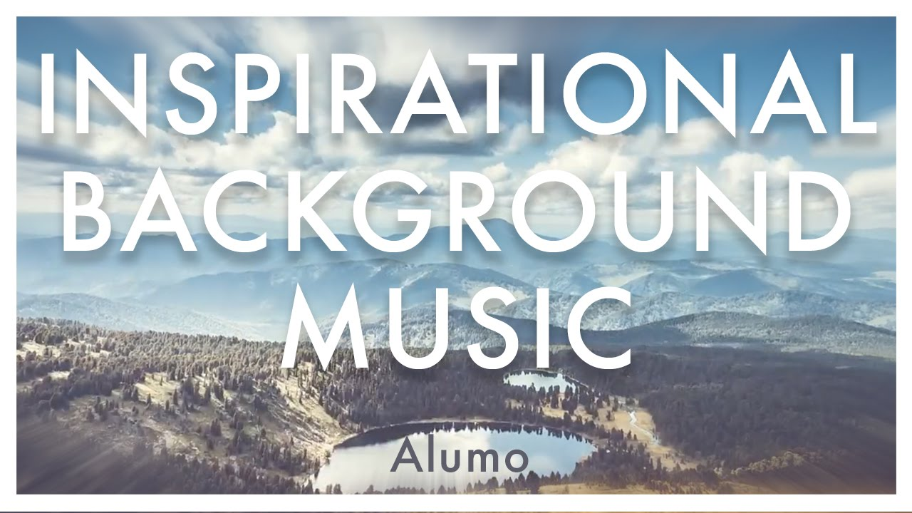 inspirational background music by alumo triumphs youtube