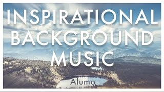 Inspirational Background Music by Alumo | Triumphs