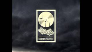 Windmills - Truly Yours - BROKEN RECORD