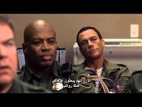 The Shepherd Border Patrol DVD فلم مترجم
