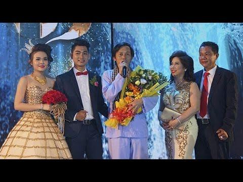 Chú rể vụ đám cưới 10 tỷ tại TP HCM lần đầu lên tiếng | Tin Nhanh Nhất