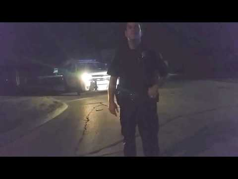 Michigan, Brownstown Police hushed and intimidation fail