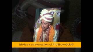 Pardesh Ja ke Pardesiya bhool na jana piya