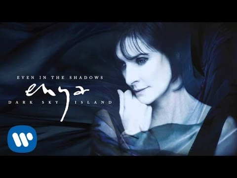 Песню Enya Only Time