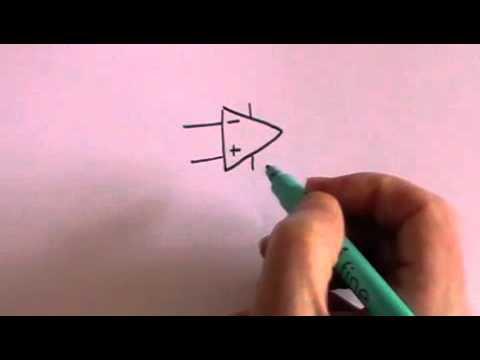 Sensors: Direct Sensing - A Level Physics Part 2