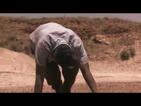 Download VIDEO YA DIAMOND ITAKAYOKUTOA MACHOZI. SHIDA NA TABU ALIZOPITIA