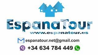 Как выбрать агентство недвижимости на побережье Коста Бланка.
