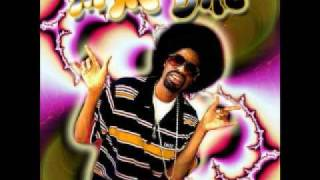 Mac Dre - Gift Of Gab
