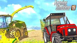 "[""farming"", ""landwirtschafts"", ""simulator"", ""2015"", ""15"", ""official"", ""senicadoo"", ""traktorji"", ""traktori"", ""farmer"", ""farm"", ""agriculture"", ""dolenjska"", ""slovenia"", ""new holland"", ""farming simulator"", ""t5.115"", ""uth"", ""under the hill"", ""massey ferguson"","
