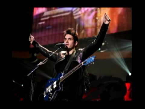 John Mayer Quote Compilation = Douche