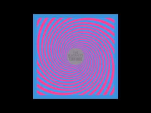 The Black Keys - In our prime (2014 Turn Blue)