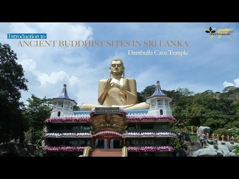 70 Acres Land situated at Hiripitiya, Kurunegala District. from YouTube · Duration:  2 minutes 41 seconds