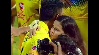 ipl finals 2018 highlights
