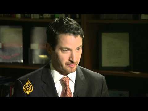 US issues global alert over al-Qaeda 'threat'