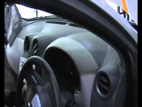 Apnagaadi reviews Nissan Micra Diesel Part2