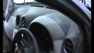 Apnagaadi reviews Nissan Micra Diesel Part2