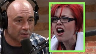Joe Rogan | When Did SJW Culture Start?