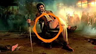 Darbar - BGM | Annamalai X Thalaivar Theme | Superstar Rajinikanth | Anirudh Ravichander
