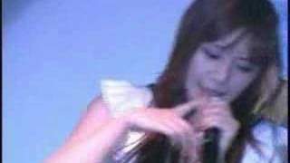 榊原ゆい - Happy LOVE ライブ 2006 - Eternal Destiny