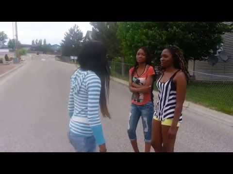african americans in idaho
