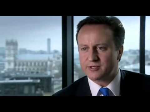 Re Upload Dispatches   Cameron Uncovered