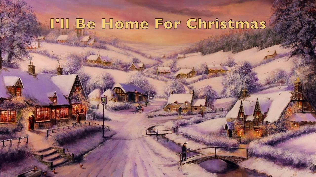 Christmas house with snow art - Christmas House With Snow Art 47