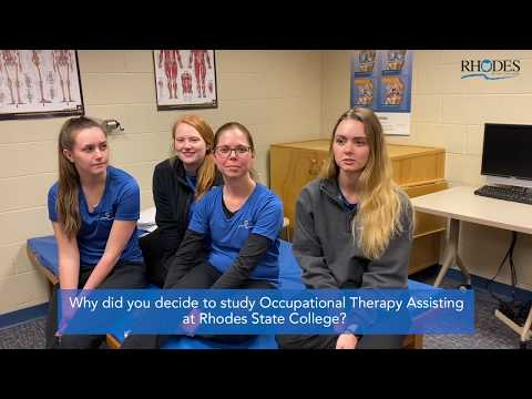 why-did-you-decide-to-study-occupational-therapy-assisting-at-rhodes-state-college?