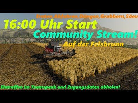 🔴ls19-|-felsbrunn-|-zusammen-reissen-wir-die-map-ab!-lets-go!-[pc][mp][hd][ger]