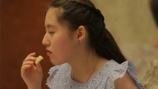 Download Москва с акцентом Кыргызстан (Киргизия) Mp3 and Videos