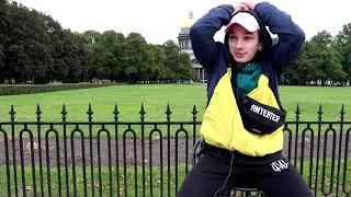 Trampoline The Big Story FILM ¦ Фильм про батутный фристайл в России