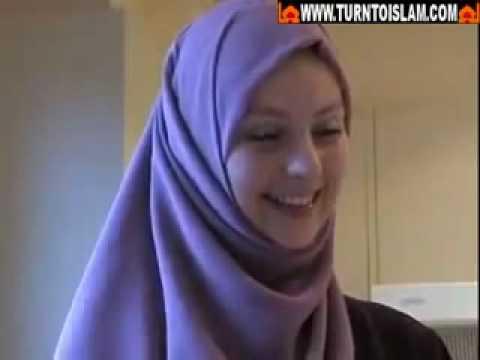 Girls australia muslim Muslim Girls