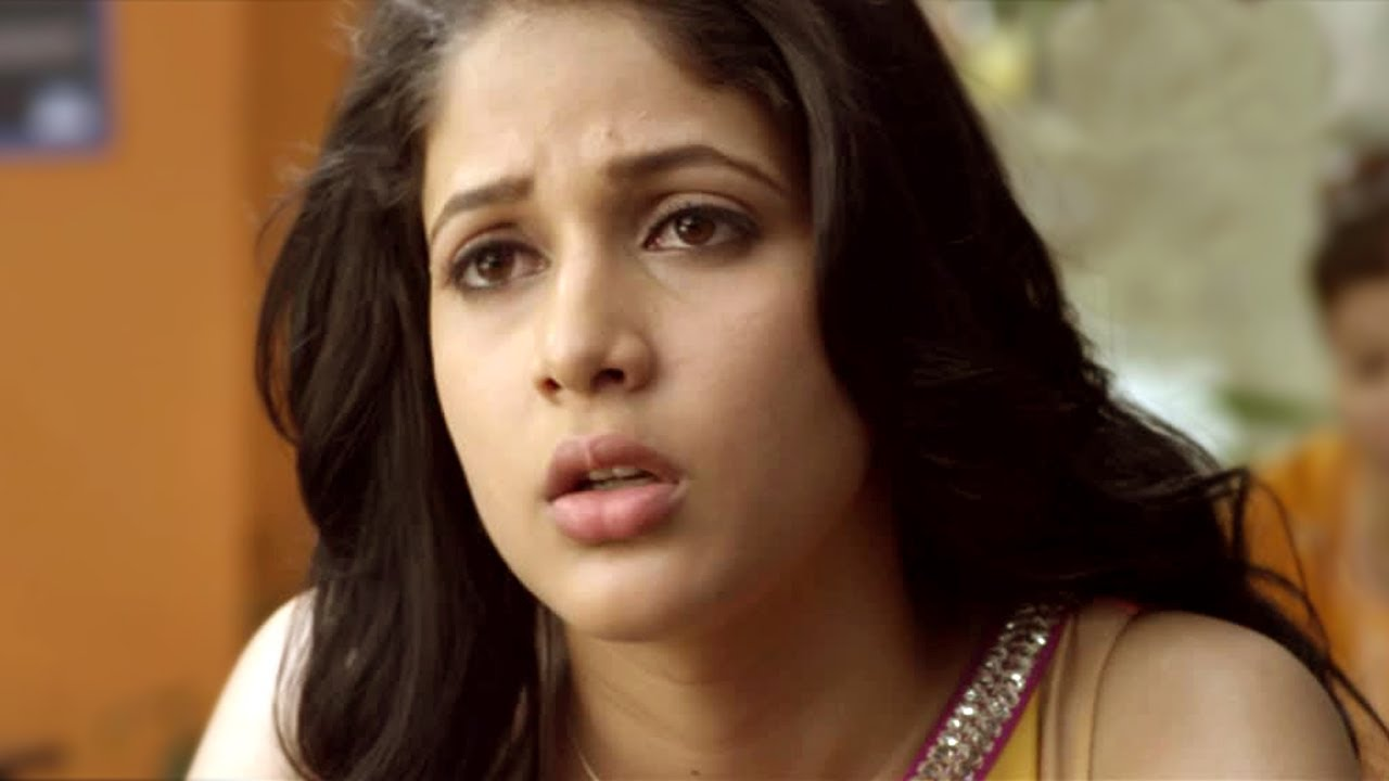 lavanya tripathi hot imageslavanya tripathi, lavanya tripathi biography, lavanya tripathi images download, lavanya tripathi images, lavanya tripathi facebook, lavanya tripathi in manam, lavanya tripathi ragalahari, lavanya tripathi profile, lavanya tripathi hot pics, lavanya tripathi navel, lavanya tripathi hot images, lavanya tripathi twitter, lavanya tripathi hot photos, lavanya tripathi height, lavanya tripathi date of birth