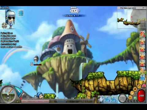 Friv   friv 2   - Gunny - New online game at friv-games.us