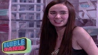 'Bubble Gang' Bloopers: Kim Domingo, lumabas ang pagka-Avenir!