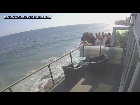 Video-captures-moment-crowded-balcony-collapses-at-oceanfront-property-in-Malibu