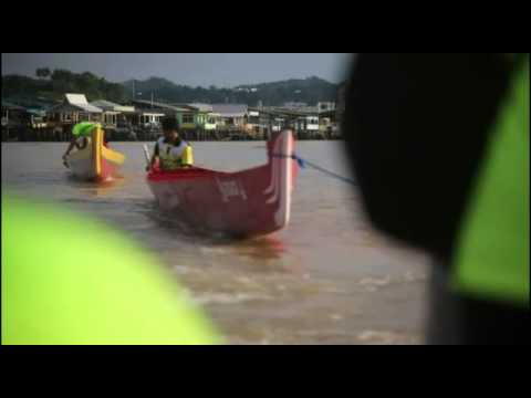 Gamta Dragon Boat Team