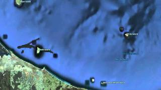 bay of plenty oil spill 15 10 11 update 4 new zealand asr limited