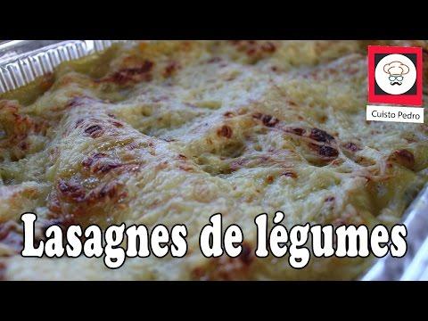 recette-thermomix-tm5-vegan-lasagnes-de-légumes-sans-lactose