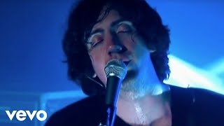Snow Patrol - Chasing Cars (Live in Toronto, 2006)