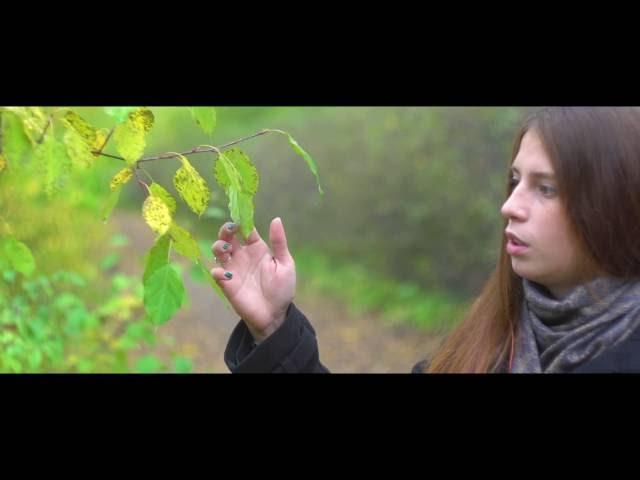 Юлия Кулькова читает произведение «Призраки» (Бунин Иван Алексеевич)