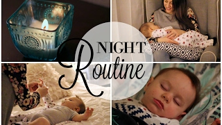 Video Nighttime Routine! Working Mom Edition | Justine Marie download MP3, 3GP, MP4, WEBM, AVI, FLV November 2017