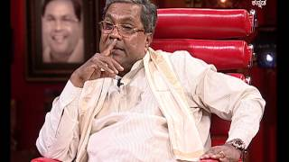 Weekend With Ramesh Season 3 - Episode 25 - June 24, 2017 - Best Scene