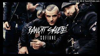 Sofiane aka Fianso - Medley (2007-2018)